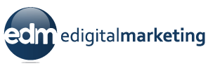 Edigitalmarketing