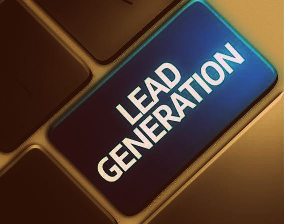 generate lead for your school